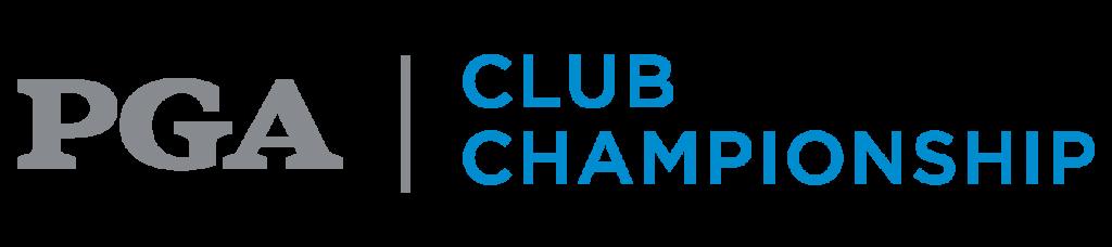 PGA_Club_Championship_Amateur_Golf_Logo
