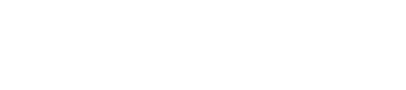PGA_Club_Championship_White_Logo