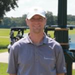 Kris-Hart-Golf