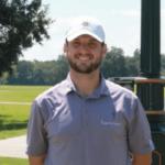 Matt-Weinberger-Golf