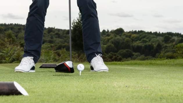 7 Most Important Golf Rules All Golfers Need To Know
