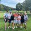 Golf club championwhsip winner