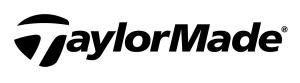 Taylormade_logo